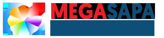MegaSapa – Tất tần tật về du lịch SaPa